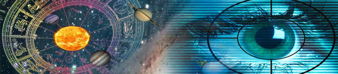 Foresight online astrology banner_1